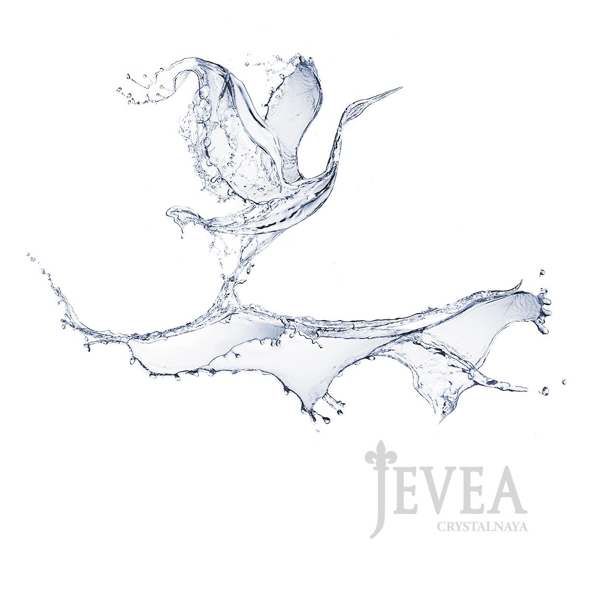 jevea_jur_all